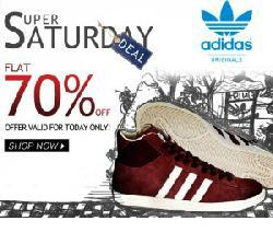 adidas sale offer