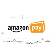Pay Using Amazon and Get 25% Cashback Upto Rs.100 on Redbus | RedBus Offer