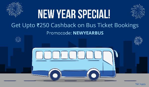 Go bus coupon code 2018