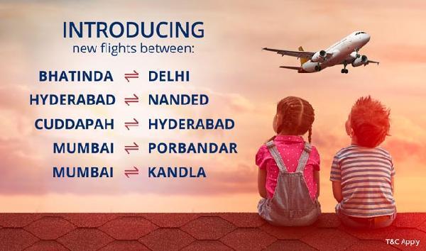 Paytm FLYADD Flight Coupon -Rs 1000 Cashback on 3000 or Above.
