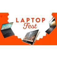 Paytmmall Laptop Fest - Get Extra 10% Cashback On Kotak Credit Cards | paytmmall Offer