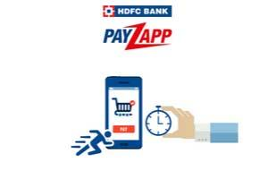 Payzapp 25% Cashback Offer on Recharge | DTH | Postpaid -Baapoffers.com