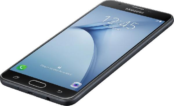 Samsung Galaxy On Nxt [64 GB, 3 GB RAM] Lowest Price in India -Flipkart
