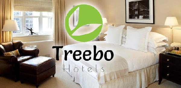 Rs.500 instant cashback | cleartrip Coupon TREEBO500