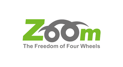 Zoomcar New User Coupons Offer -600 OFF on 3000 | 900 OFF on 6000 -AFF600, AFF900